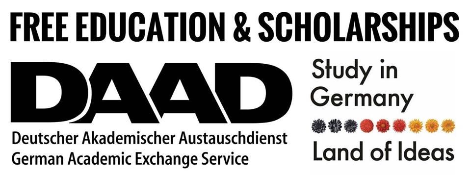 DAAD організовує конференцію 8 та 9 червня 2018 року у Києві