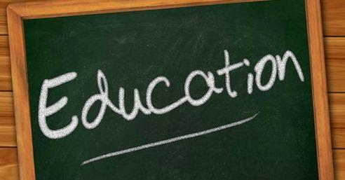 Тримісячне стажування для викладачів у Кракові