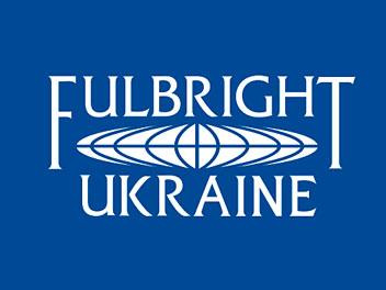 Fulbright Ukraine