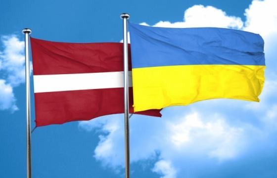 Починається конкурс українсько-латвійських науково-дослідних проектів на 2019-2020 роки