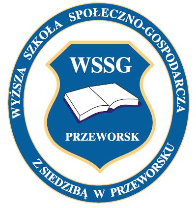 Wyższa Szkoła Społeczno-Gospodarcza запрошує пройти стажування