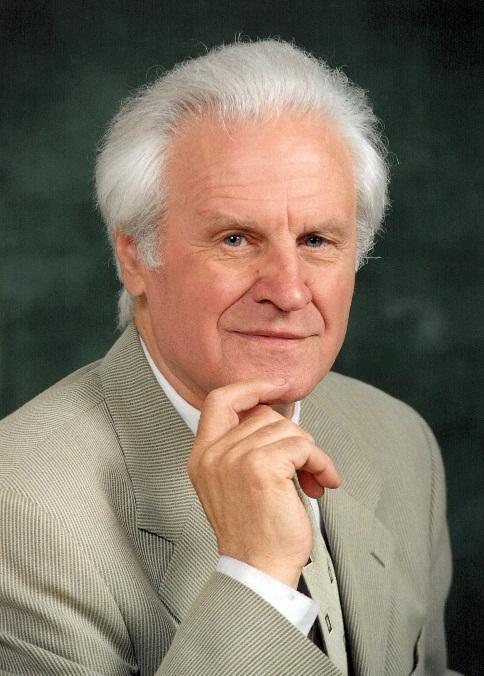 3 вересня 2018 року виповнилося б 84 роки з дня народження Заслуженого працівника вищої школи УРСР, академіка, доктора технічних наук, професора Олександра Григоровича Онищенко.