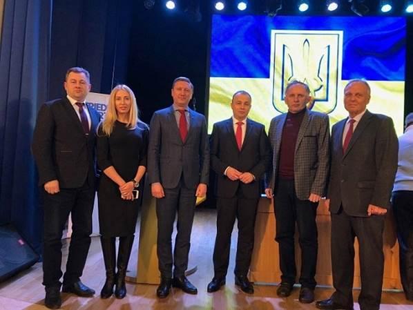 Представники ПолтНТУ взяли участь у семінару МОН України
