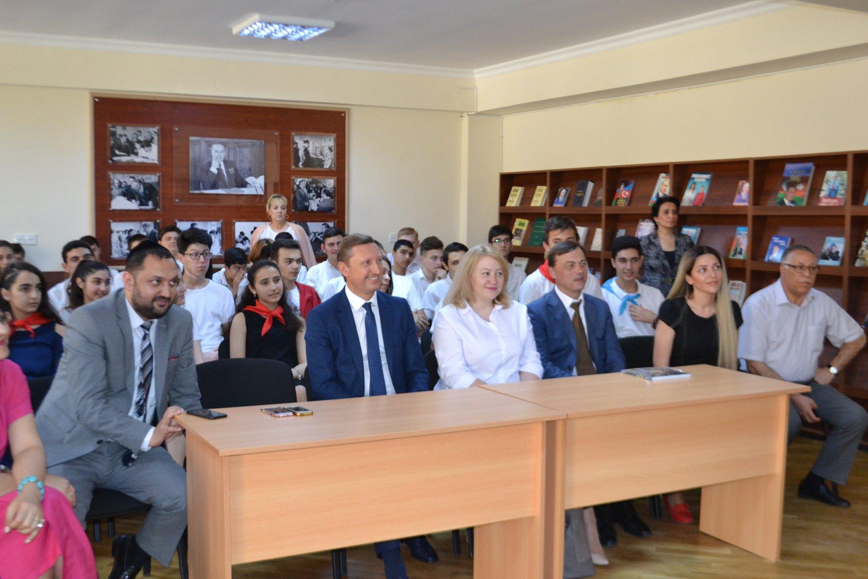 Мала академія наук Полтавщини виходить на міжнародний рівень