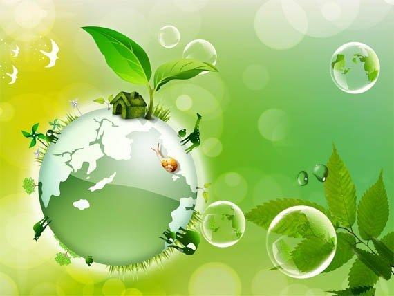 З 20 по 22 березня 2019 року у ПолтНТУ відбудеться Всеукраїнський конкурс студентських наукових робіт за спеціальністю «Екологія» 2018-2019 навчального року
