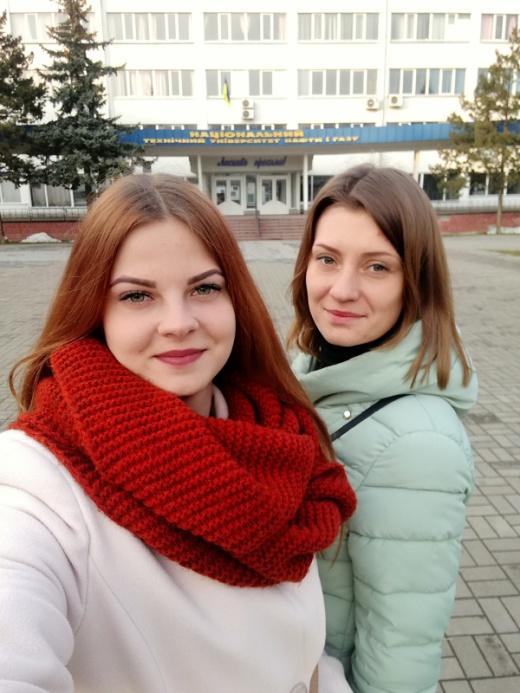 Студенти ПолтНТУ стали переможцями Всеукраїнського конкурсу студентських наукових робіт в галузі «Нафтова та газова промисловість»