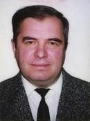 Олександр Політучий