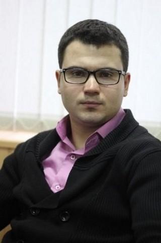 Артеменко Федір
