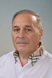 Дрючко Олександр Григорович