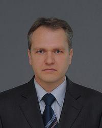 Шефер Олександр Віталійович