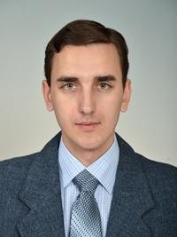 Роман Сальніков