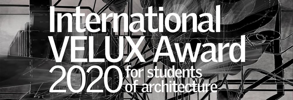 VELUX (IVA): Відкрита реєстрація на міжнародний конкурс для студентів-архітекторів