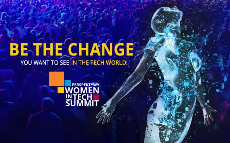 Полтавські науковиці взяли участь у міжнародному жіночому науковому саміті