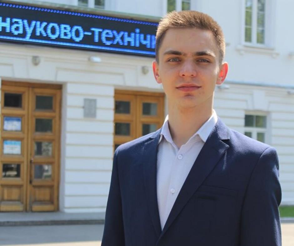 Студенти обрали нового президента і парламент