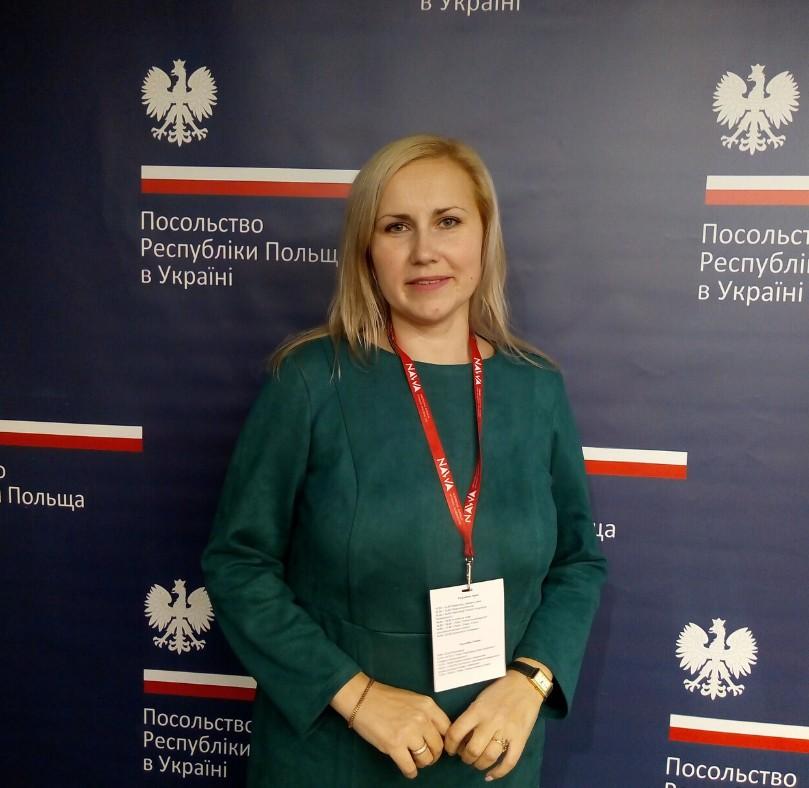 Науковці і студенти можуть взяти участь у польських стипендіальних програмах