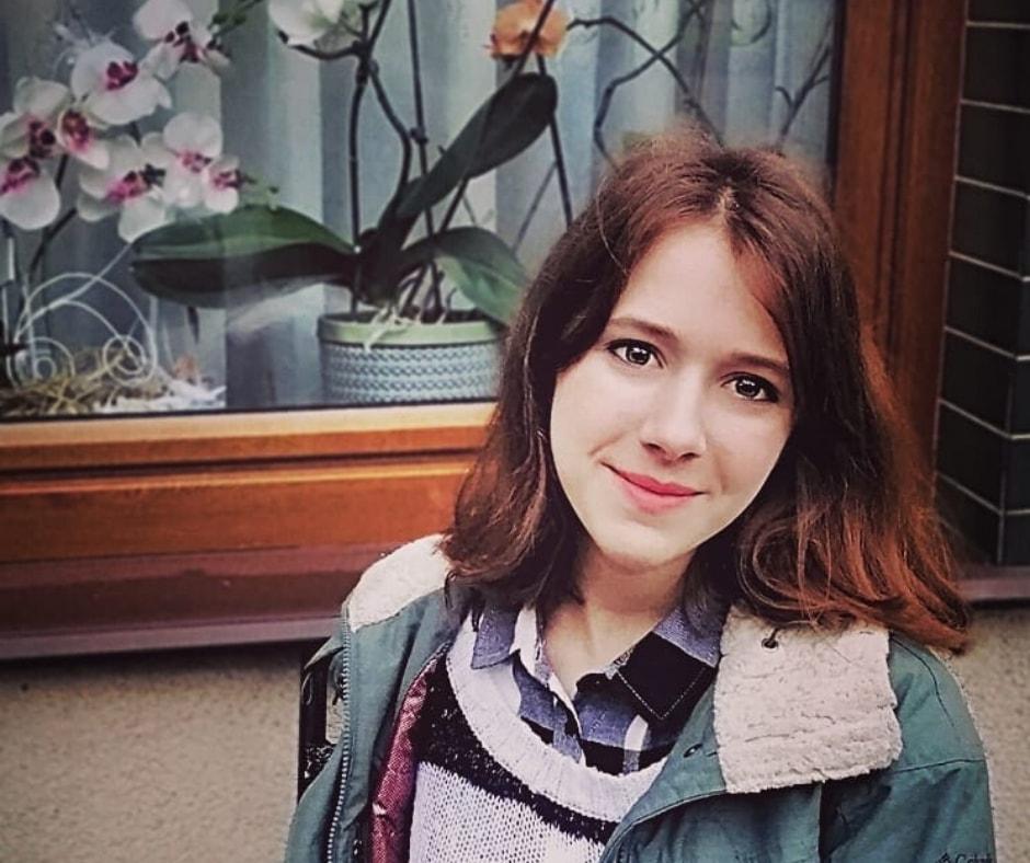 Студентка ННІФЕМ перемогла з науковою роботою про вплив гендерної нерівності в країнах ЄС