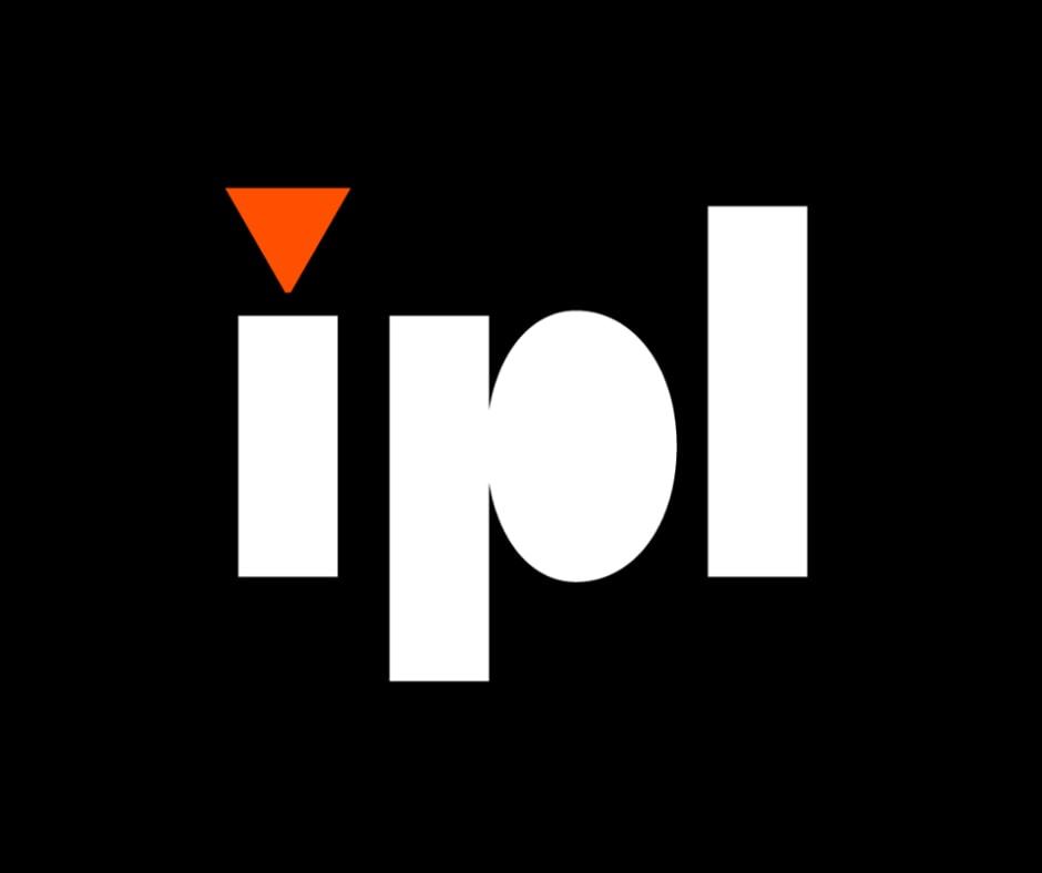 Студенти політехніки  стали  переможцями нафтогазового конкурсу від IPL
