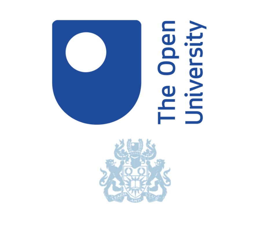 Мовні курси від британського віртуального університету: науковець вдосконалила практичні навички