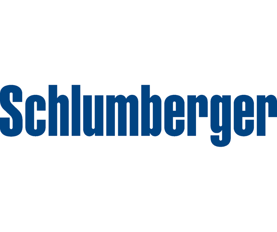 Університет отримає сучасний програмний продукт від компанії Schlumberger