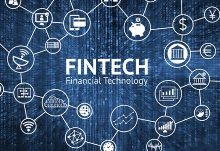 Students and Teachers Discuss the Use of Innovative Financial Technology During Crises