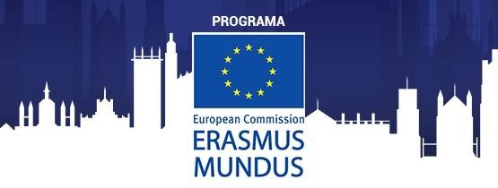 Erasmus Mundus оголосив конкурс стипендій на навчання у магістратурі іноземних університетів